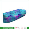 New Coming Hot Sale Fast inflatable lightweight inflatable lounger