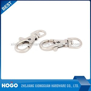 Newly Sell Key Ring Hoop,Key Ring Wholesale