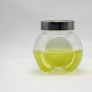natural herb extract Verbena essential oil 100%