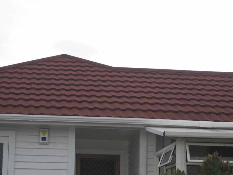 Flexible roof flexible roofing for Flexible roofing material