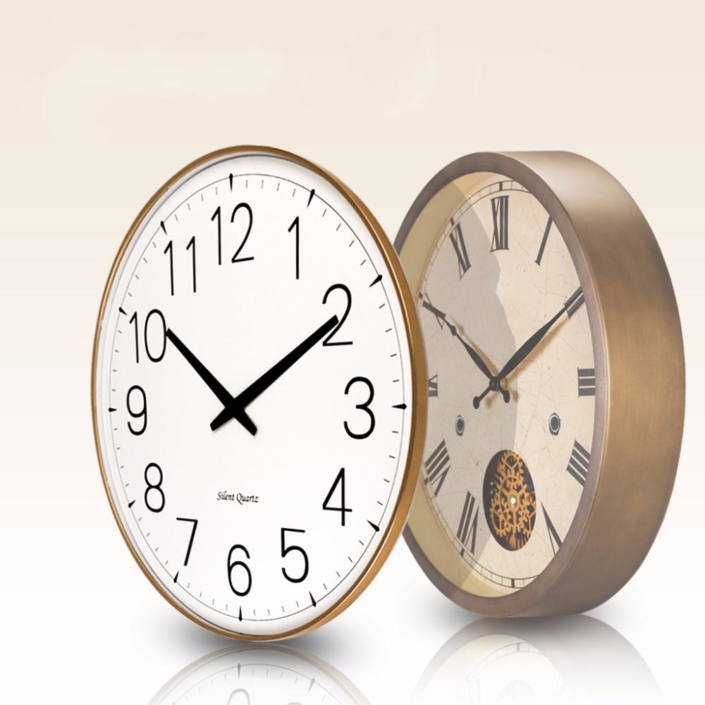 lectronique en plastique islamique num rique temps de pri re horloge horloge murale id de. Black Bedroom Furniture Sets. Home Design Ideas