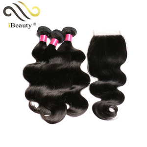 China wholesale websites 100% human origin hair different textures in stock 10a hair bundles