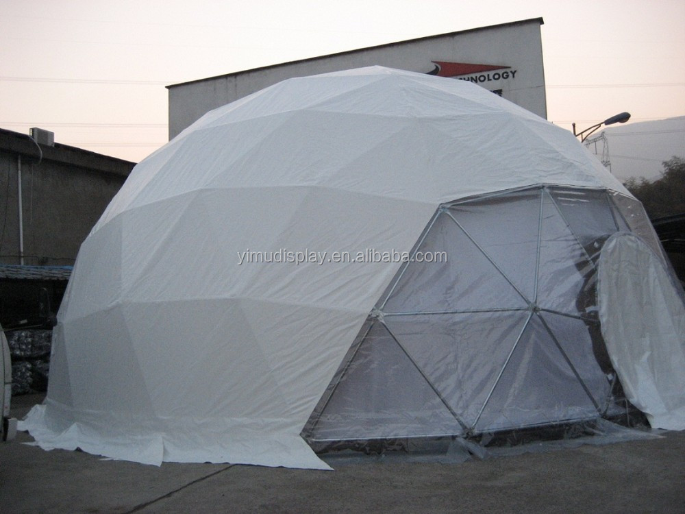 & Round Tent Round Tent Suppliers and Manufacturers at Alibaba.com