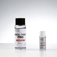 South Korea Aqua Spray, South Korea Aqua Spray Manufacturers