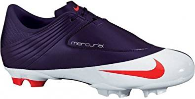 plus récent 07215 cc7d4 Cheap The New Nike Mercurial 2013, find The New Nike ...