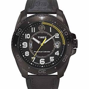 b6568307630 Cheap Timex Perpetual Calendar Watch, find Timex Perpetual Calendar ...