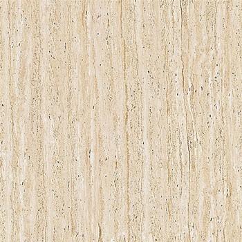 Kerala Marble Price Interior Design Industries Granite Tiles 60x60 JBN Porcelain Roller Printing Import