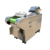 electric dicing machine/Fresh vegetable cutting machine for sale(whatsApp/wechat:86 15639144594)