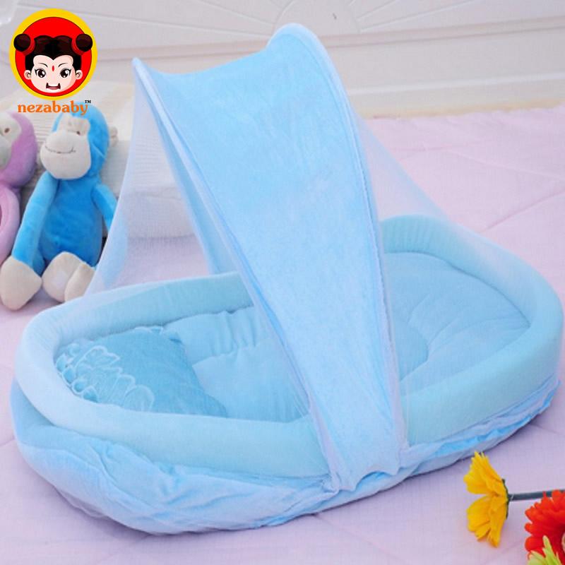online kaufen gro handel baby schaukelstuhl bett aus china baby schaukelstuhl bett gro h ndler. Black Bedroom Furniture Sets. Home Design Ideas