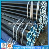 2 inch carbon steel pipe price per ton black iron pipe