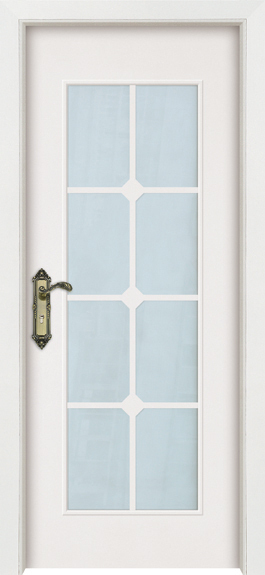 Bathroom Design Toilet Door : Pvc toilet door bathroom price buy