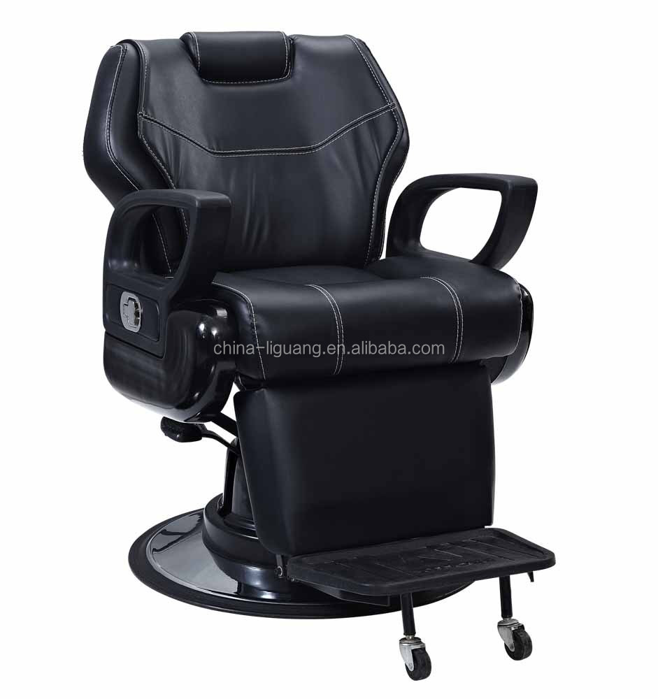Awesome Factory Price Reclining Salon Styling Chair Hydraulic Salon Hairdressing Chair Beauty Salon Waiting Chair For Wholesale Buy Portable Beauty Salon Home Remodeling Inspirations Genioncuboardxyz