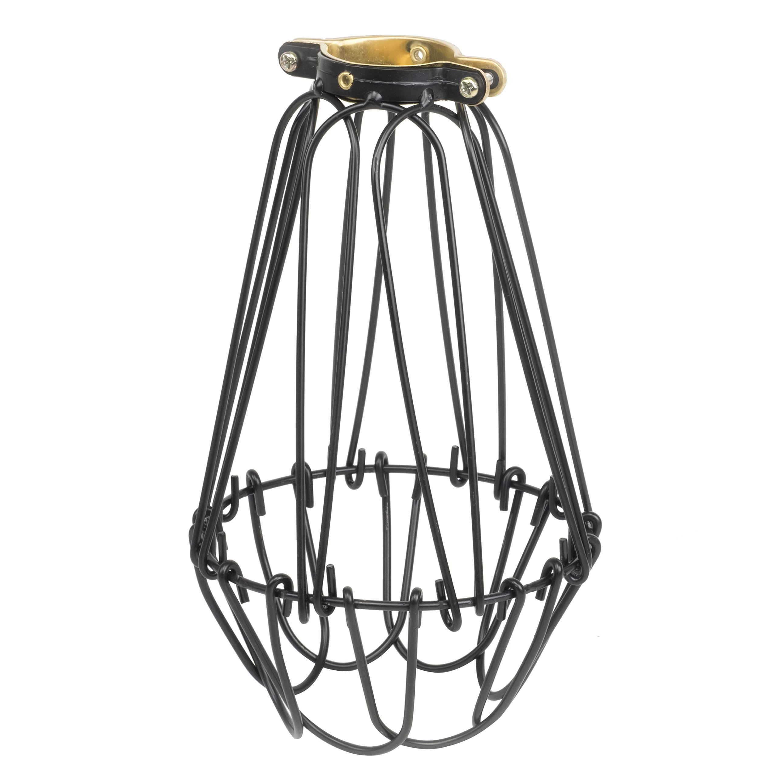 Cheap Cage Light Fixture, find Cage Light Fixture deals on line at ...