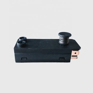 Power Tool Spare Parts GSH 11E Switch BOSCH 11E Switch