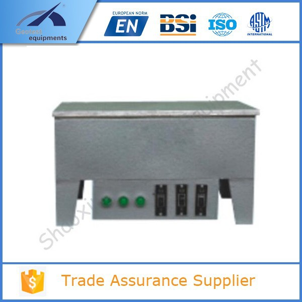 EHP Electric Hot Plate