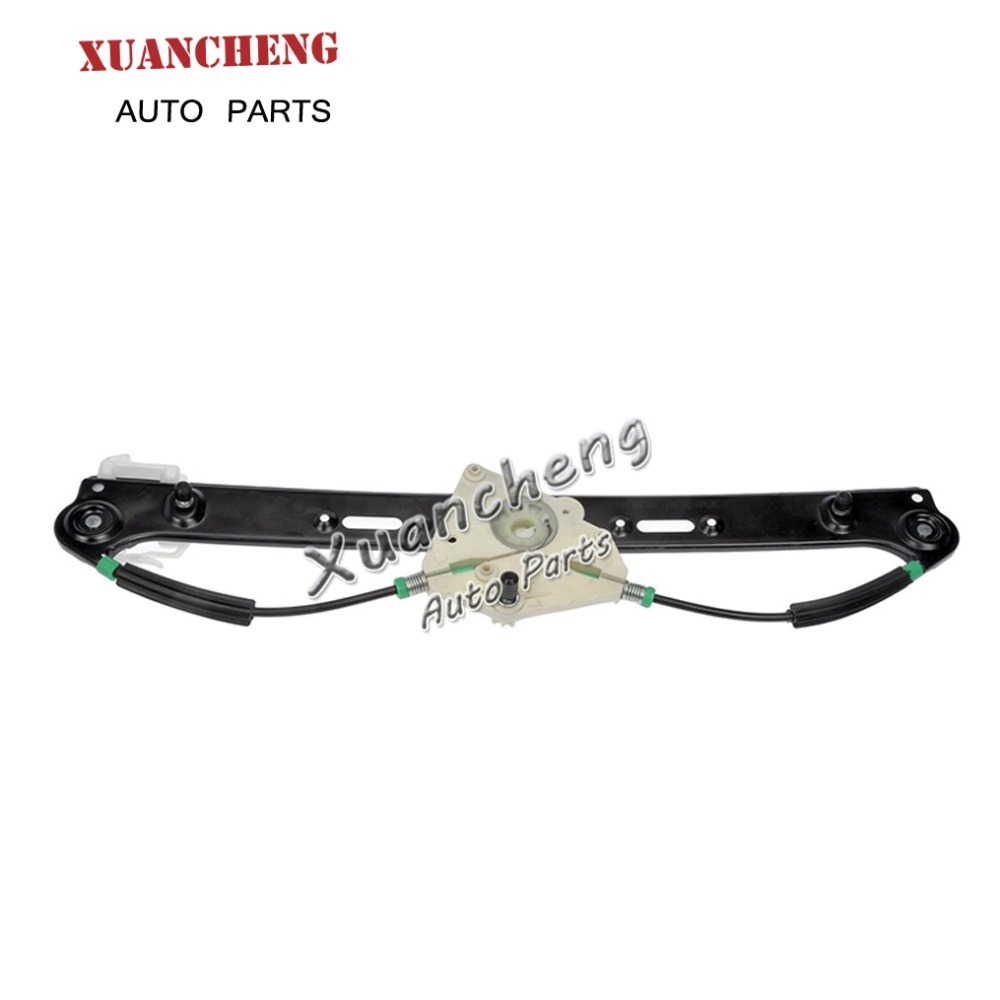 Window Regulator Cable Wholesale, Cable Suppliers - Alibaba