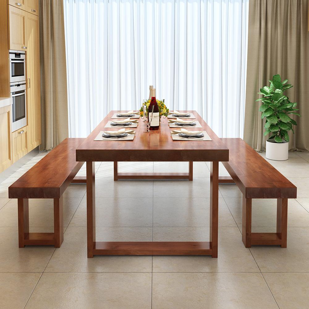 China Hardwood Furniture China Hardwood Furniture Manufacturers  # Muebles Pullman