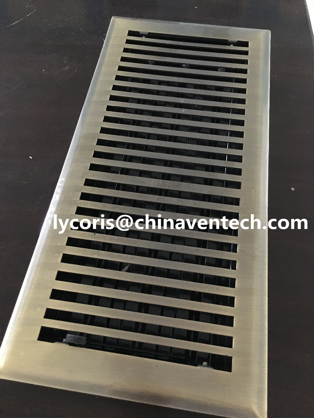 Mental Floor Grille Ceiling Grilles For Ventilation Air Grille Hvac