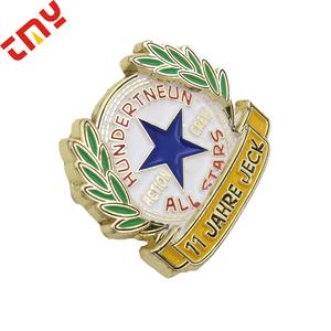 a66cdf60af14a Wholesale Sheriff Badge