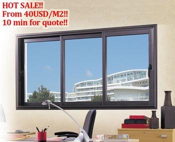 Alluminio a buon mercato tende da sole finestre top finestra appeso