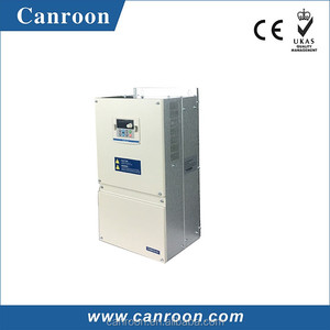 Canroon 20kw ac motor speed controller drives dc to ac inverter drive