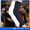 New products on china market Man's Basketball Anti-collision Elbow Guard,Sport Protect Long Elbow Sleeve