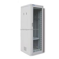 china manufacturer 42u rack server cabinet server rack sizes