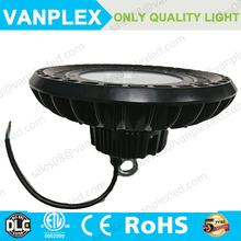 Top Quality US warehouse stock DLC LED 100w high bay light ufo