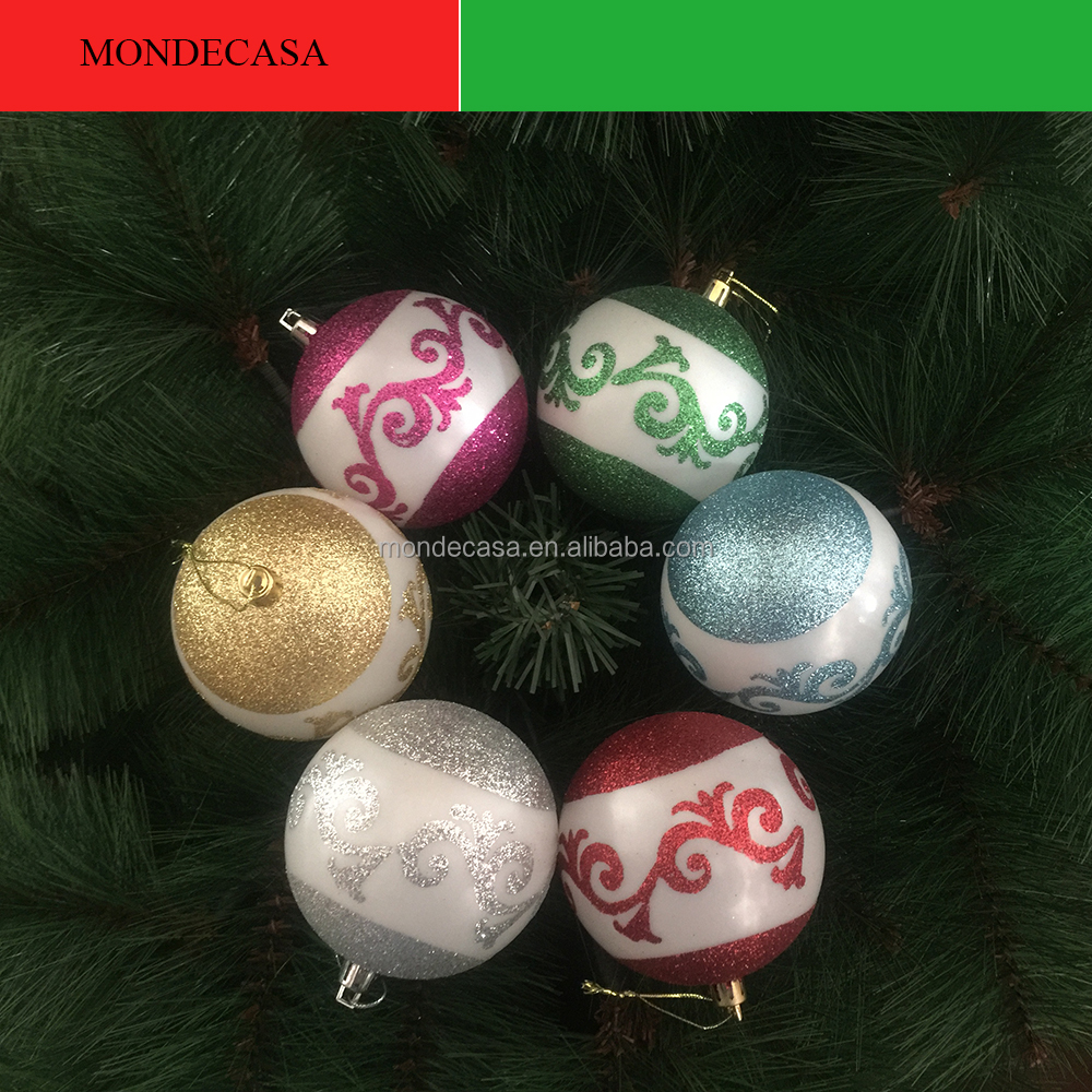 Blank ornaments to personalize - Personalized Ornaments Wholesale Personalized Ornaments Wholesale Suppliers And Manufacturers At Alibaba Com