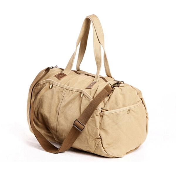 Branded Men Sling Bag,Men Canvas Sling Bags,Shoulder Bags For Men ...