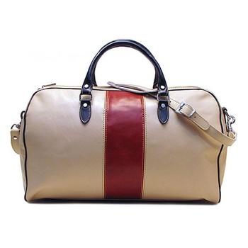 Luxury Leather Duffle Bag Men Travel Bags Product On Alibaba