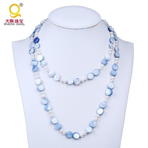 wholesale hyderabad pearl jewellery