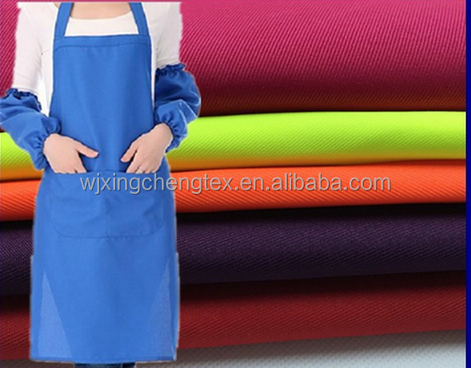100% Polyester Gabardine / Mini Matt Fabric For Work Wear - Buy Gabardine Fabric,Mini Matt Fabric,Apron Fabirc Product on Alibab