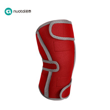 2018 New Design Magnetic Knee Brace Padded Knee Brace