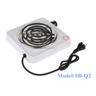 SD-Q2 cheap 110v electric stove oven