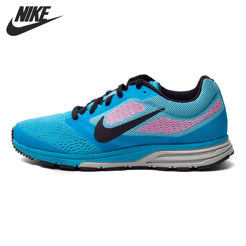 Nike New Arrival Shoes In India
