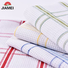 Kitchen Towel Kitchen Towels Importers 100% Cotton Waffle Weave Kitchen Tea Towel