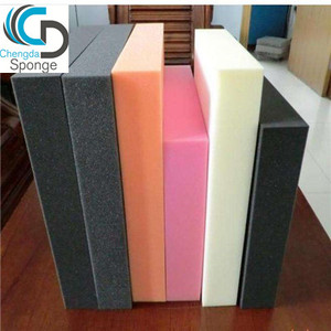 Protective polyether foam for sale