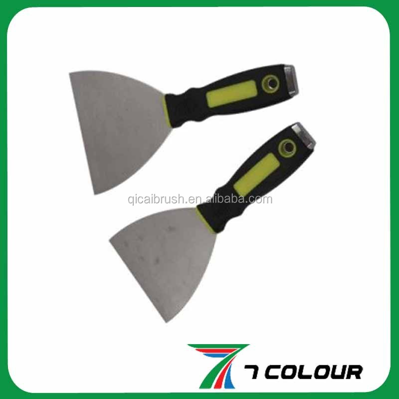 wall putty price,drywall tool,carbon steel knife
