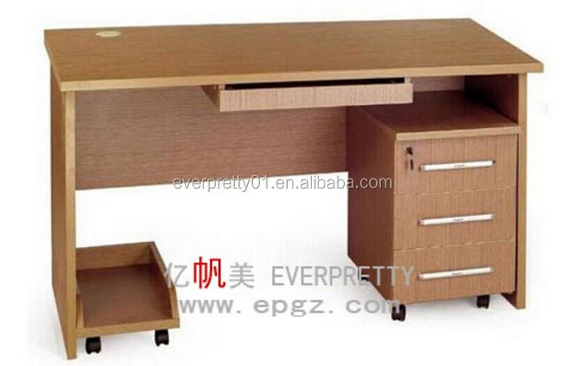 cheap teacher desk cheap teacher desk suppliers and at alibabacom - Cheap Computer Desk