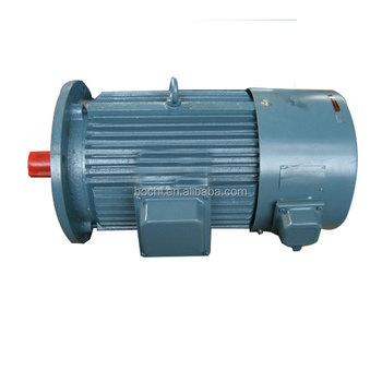 Ac electric motor three phase induction motor price buy for 3 phase ac induction motor for sale