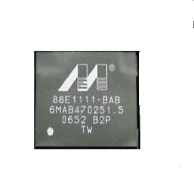 1PCS Original New IC 88E1111-BAB1 88E1111-B2-BAB1C000