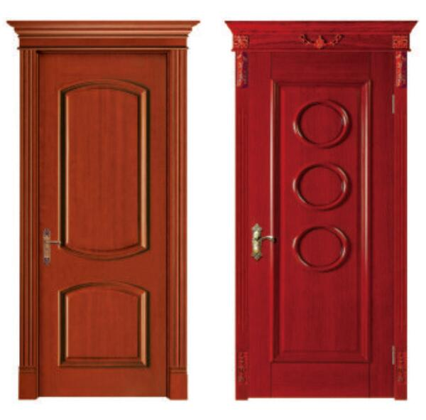Indian Wooden Door Design  Indian Wooden Door Design Suppliers and  Manufacturers at Alibaba com. Indian Wooden Door Design  Indian Wooden Door Design Suppliers and