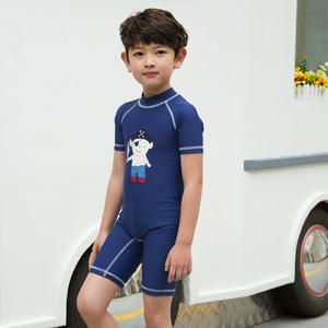 3aef9324534b6 China boy short swimwear wholesale 🇨🇳 - Alibaba