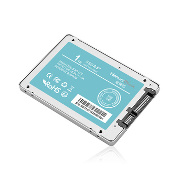 Memory Ghost 1tb Ssd 2 5 Internal Solid State Drive Sata Buy