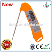 Tl881 Kitchen Bbq Digital Cooking Food Meat Probe Thermometer ...