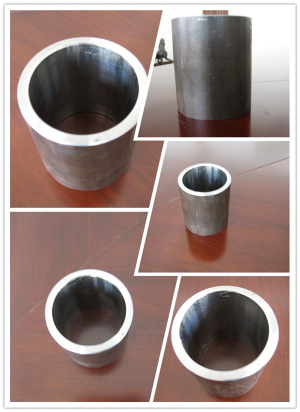 JIS S45C honing H8 manufacture steel piping