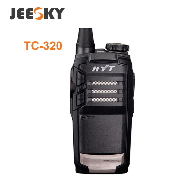HYT BL1715 oem LI-ION Battery 1700mAh For HYT TC-320 TC320 Two Way Radio UHF VHF