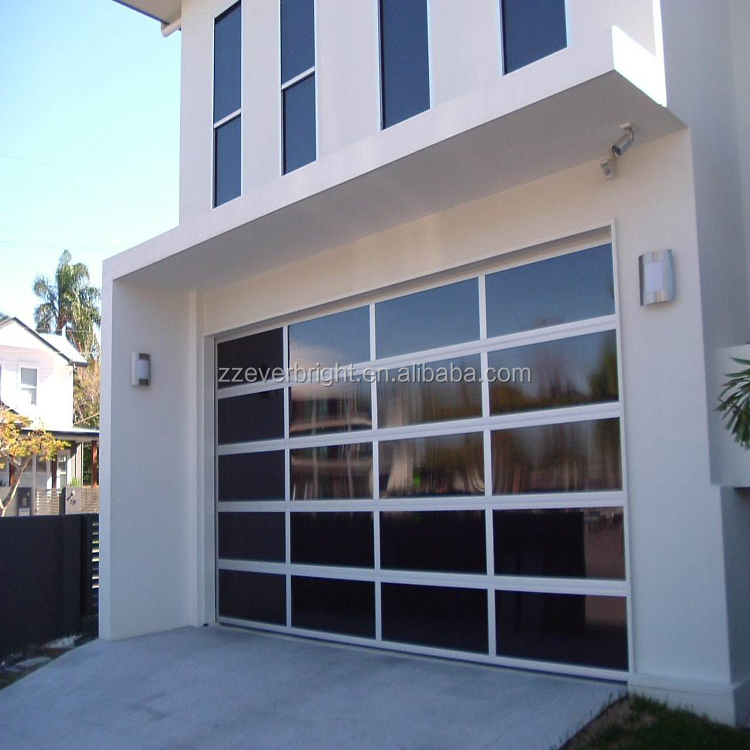 used garage doors sale used garage doors sale suppliers and at alibabacom