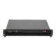 1.5U 19 inch rackmount industrial chassis/industrial/big data Storage/Application servers/Security system server case
